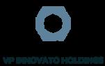 VP Innovato Holdings
